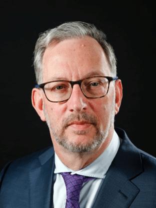 Henricus J de Koning pour MyPeBS