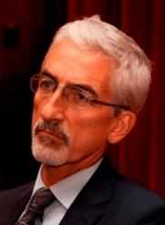 Jean-Benoît Burrion, Partenaire de MyPeBS