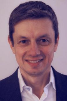 Stephane Ragusa, fondateur et président de Statlife, partenaire de MyPeBS