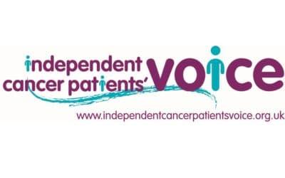 La voix des patients parle pour MyPeBS